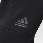 adidas Men's Squad ID Track Pant - view number 7
