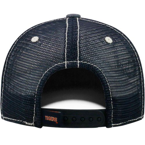 Top of the World Men's Auburn University Crossroad TMC Cap - view number 2