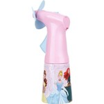 O2 COOL® Disney Princesses Misting Fan - view number 3