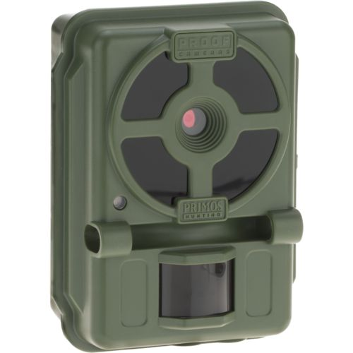 Primos Proof 01 Gen 2 12.0 MP Infrared Game Camera - view number 1