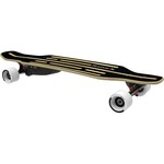 Razor Electric Longboard - view number 1