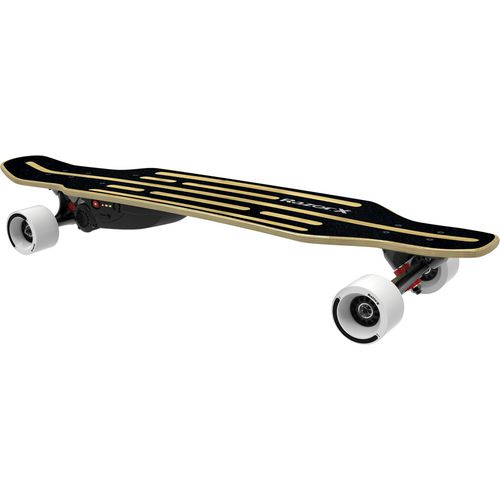 Razor Electric Longboard