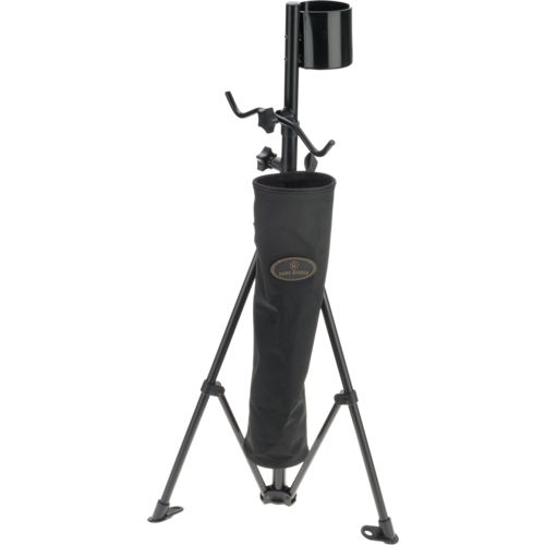Display product reviews for Game Winner Archery Caddie