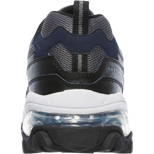 SKECHERS Men's After Burn Fit Air Training Shoes - view number 4