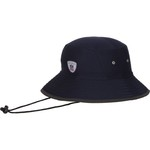 New Era Men's Dallas Cowboys Onfield Training Bucket Hat - view number 3
