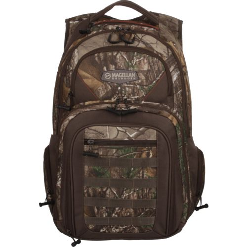 Display product reviews for Magellan Outdoors Men's Hunting Pack