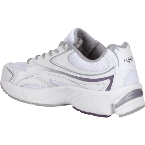 ryka Women's Infinite Walking Shoes - view number 3