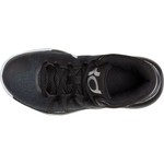 Nike Boys' KD Trey 5 V Basketball Shoes - view number 3