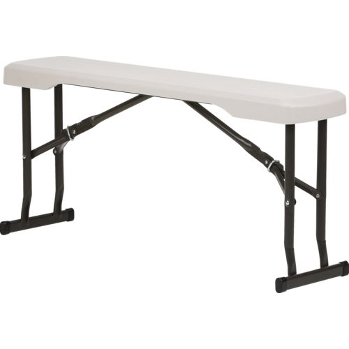 Lifetime Recreation Table Set - view number 5