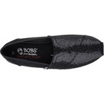 SKECHERS BOBS Women's Plush Friday Night Shoes - view number 5