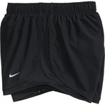Nike Women's Nike Dry Tempo Running Short - view number 3