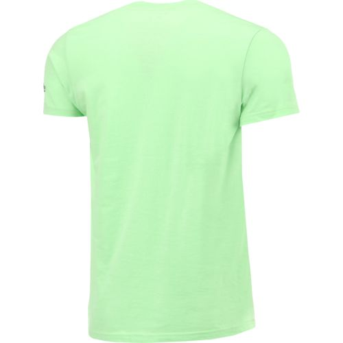 Columbia Sportswear Men's PFG Canopy Short Sleeve T-shirt - view number 2