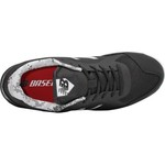 New Balance Men's Tupelo Low-Cut Molded Baseball Cleats - view number 1