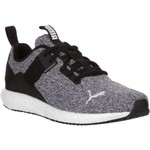 PUMA Women's Mega NRGY Street Running Shoes - view number 2
