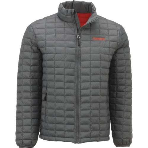 Display product reviews for Magellan Outdoors Men's Glacier Shield Jacket