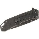 Smith & Wesson Clip Folding Knife - view number 1