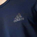 adidas Men's Ultimate Camo T-shirt - view number 4
