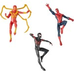 SwimWays Marvel Avengers Dive Rings 3-Pack - view number 1