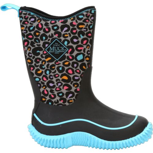 Huge inventory of Muck Boots in stock and on sale. Free Shipping & Free Returns. Muck Boots for men and women are the most comfortable, % waterproof rubber boots & shoes you'll ever own. Whether you're working hard on the farm, in your garden, hiking in the snow or slopp'n in the mud - your feet will be dry and warm.
