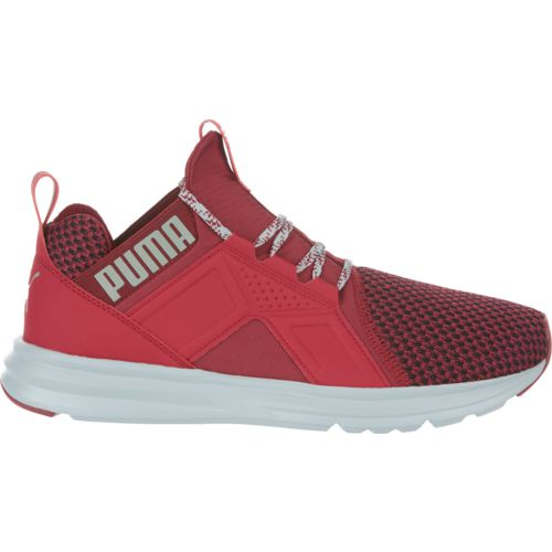 PUMA Men's Enzo Terrain Training Shoes