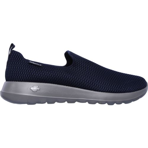 SKECHERS Men's Gowalk Max Slip-on Shoes