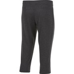 BCG Women's Casual Lifestyle Graphic Capri Pants - view number 2