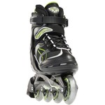 Rollerblade Men's Bladerunner Advantage Pro XT In-Line Skates - view number 5