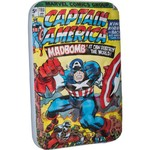 SwimWays Marvel 60 in Comic Book Pool Float - view number 1