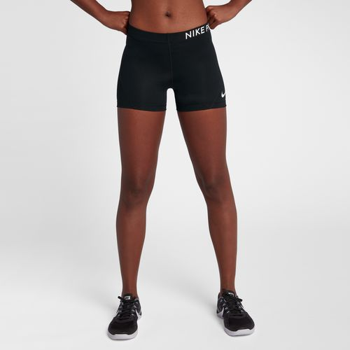 Nike Women's Pro Short - view number 4