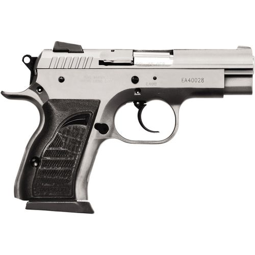 EAA Corp Witness Steel Compact 9mm Luger Pistol - view number 1