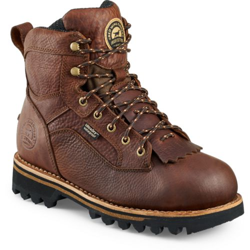 Irish Setter Men's Trailblazer 7 in Trail Boots