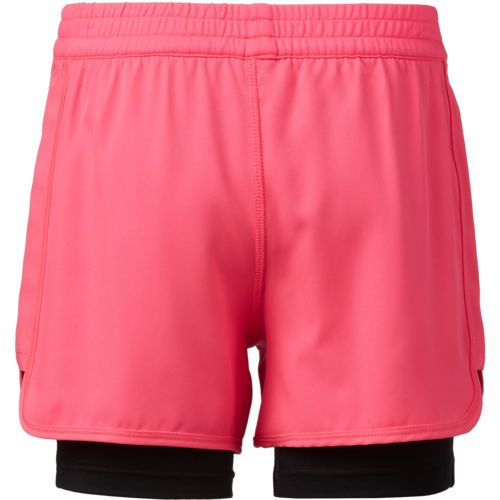 BCG Girls' 2fer Shorts - view number 2