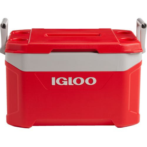 Display product reviews for Igloo Latitude 50 qt Cooler