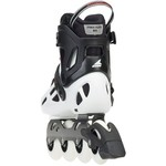 Rollerblade Adults' Maxxum 90 In-Line Skates - view number 4