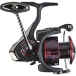 Daiwa Fuego LT Spinning Reel - view number 3