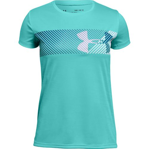 Keeperfinder Com Clothes: Girls' Athletic Clothes & Outdoor Clothes