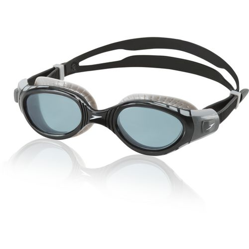 Speedo Adults' Futura Biofuse Flexiseal Goggles