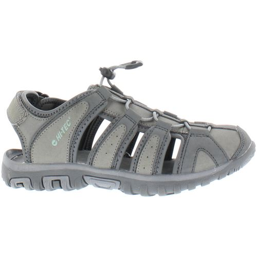 Hi-Tec Women's Cove II Water Shoes