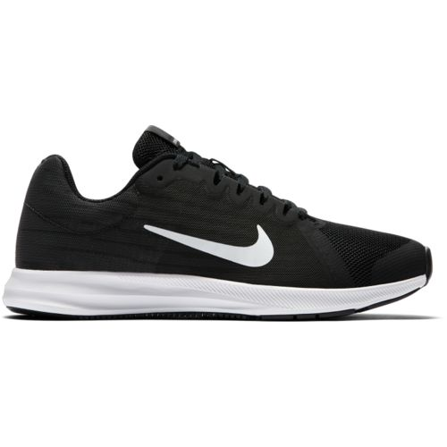 Display product reviews for Nike Boys' Downshifter 8 Running Shoes
