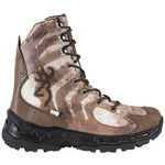 Browning Men's Buck Shadow Hunting Boots - view number 3