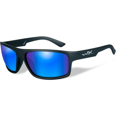Wiley X Peak Polarized Sunglasses - view number 1