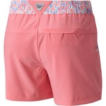 Columbia Sportswear Girls' Tidal Pull-On Shorts - view number 2