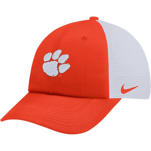 Nike Men's Clemson University Heritage86 Cap