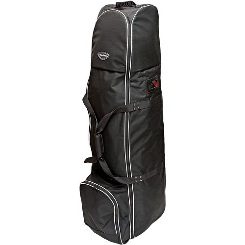 Tour Gear TG-200 Padded Golf Travel Cover