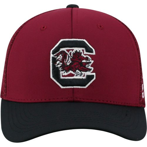 Top of the World Men's University of South Carolina Chatter Flex Fit Cap