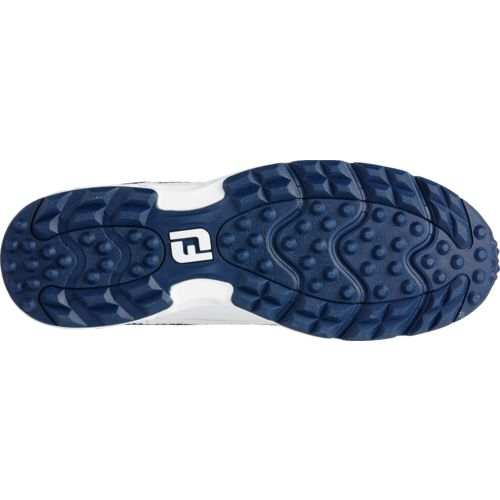 FootJoy Men's Spikeless Golf Shoes - view number 4