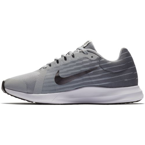 Nike Boys' Downshifter 8 Running Shoes - view number 1