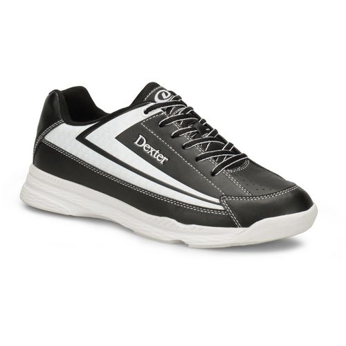 Dexter Men's Jack II Bowling Shoes - view number 2