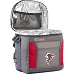 Coleman™ Atlanta Falcons 16-Can Soft-Sided Cooler - view number 1