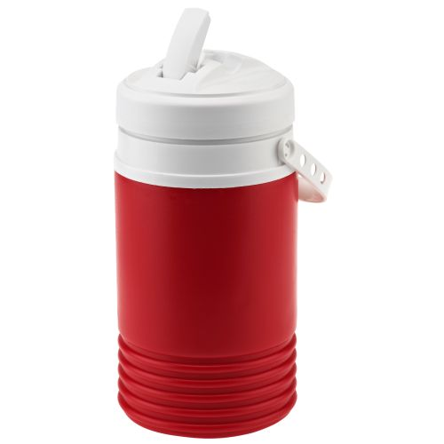 Igloo Legend™ 1/2 Gallon Jug